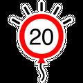 Goricon 2020
