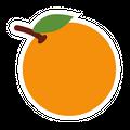 오렌지 (2021)