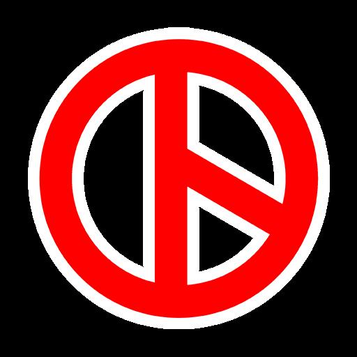 제21대 국회의원 선거 (2020)