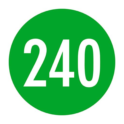 신촌역 (2020)