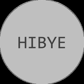 hibye1217