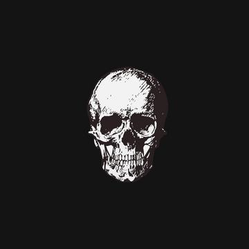 iskull