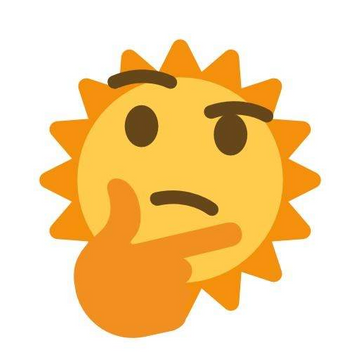 solarmagic