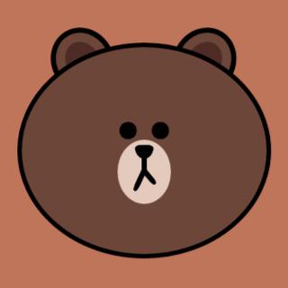brown597