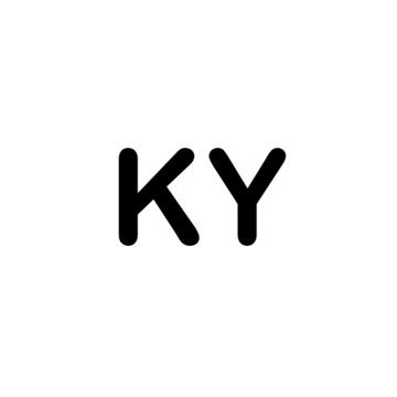 kimyul528