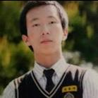 kimyongdae
