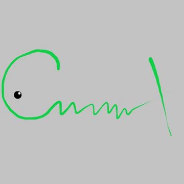 curnurx