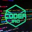 coder_iro