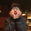 yujin_a