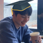 hwanseok_dev