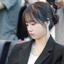 izone_joyuri