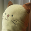 y_cat